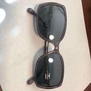 Chanel 5218 Sun Glasses